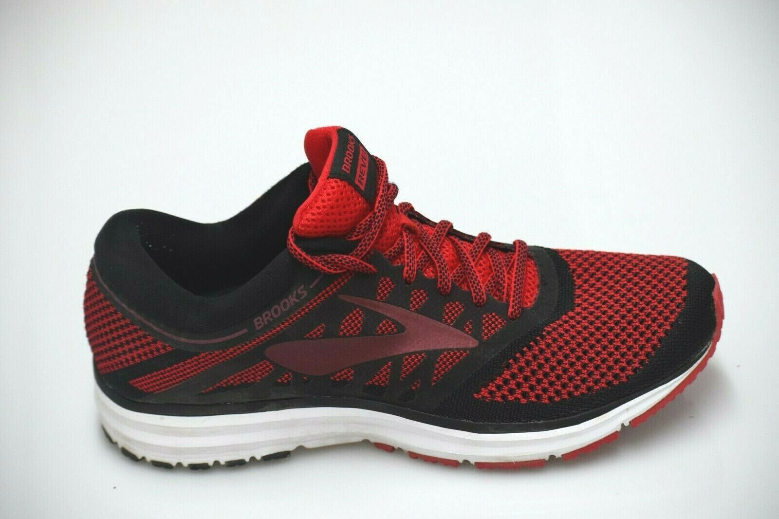 Brooks Revel Men's Running shoes Choose Size color