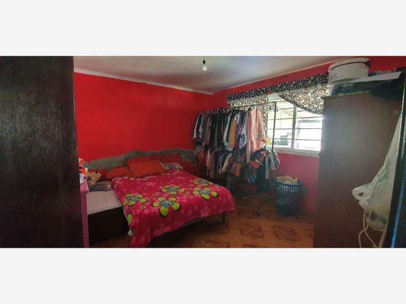 Casa en Venta en Acayuca