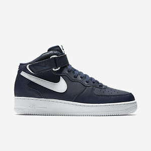 Image is loading 315123-407-Men-039-s-Nike-Air-Force-