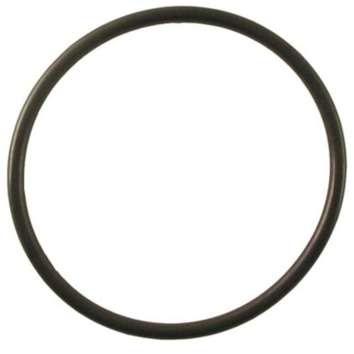 MFC BS214 NITRILE 70 Shore Noir torique diamètre intérieur 24.99 mm x 3.53 mm 100pc