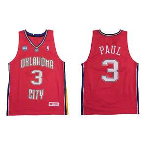 cp3 jersey