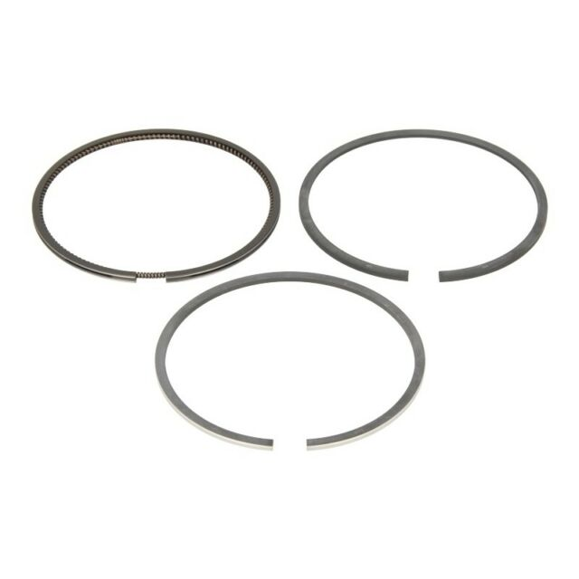 Kolbenringsatz Goetze Diamond Coated® LKZ-Ring® GOETZE 08-433000-00