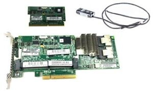 HP-631670-B21-P420-1GB-FBWC-LP-Kit