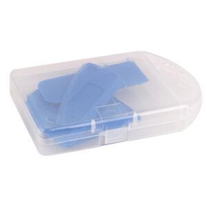 4x-Strumento-Congiunto-piu-fluido-sigillante-profilazione-Set-fai-da-te-Kit-di-Strumenti-in-Silicone