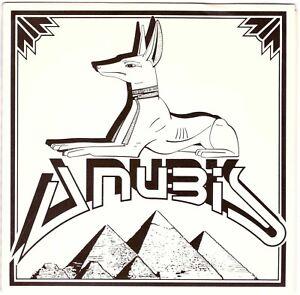 ANUBIS-Monaikos-Femina-Hard-7-034-Single-French-Prog-Rock-monaikos