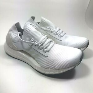 Adidas Ultraboost X Shoes Womens Size