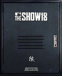 mlb the show 18 mvp edition worth it