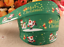 Christmas-Ribbon-Huge-Selection-Happy-Xmas-Sold-by-the-meter thumbnail 82