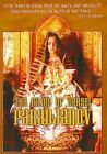 Films of Sergei Paradjanov 0738329058722 DVD Region 1