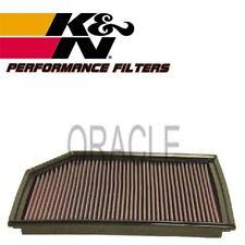 33-2972 K/&N AIR FILTER fits VOLVO XC90 2.4 Diesel 2009-2012  SUV