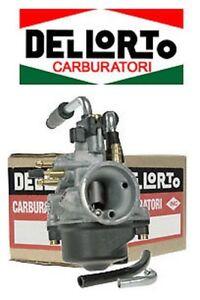 Carburador-PHBN-17-5-DELLORTO-MBK-Booster-Bw-039-s-YAMAHA-APRILIA-PEUGEOT-DERBI