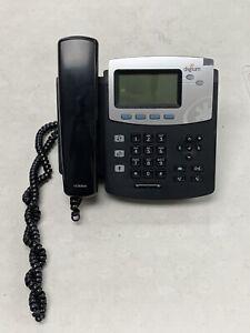 Lot-3-Digium-D45-VoIP-HD-voice-phones