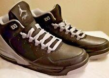 detailed pictures 0d440 88493 item 3 Nike Air Jordan Flight Origin 2 Black White-Wolf Grey Size 11.5  705155-005 -Nike Air Jordan Flight Origin 2 Black White-Wolf Grey Size 11.5  705155- ...