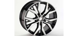 Original-VW-Volkswagen-Alufelge-Design-Santiago-19-Zoll-Golf-7-VII-NEU-1-Stueck