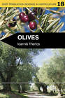 Olives by Ioannis Nikolaos Therios (Paperback, 2008)