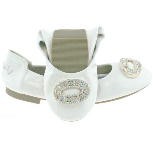 Lelli blanc Chaussures de brevet Lk4106 Kelly magiche aa01 de P8rPA