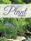 Plant Journal by Speedy Publishing LLC (Paperback / softback, 2015)