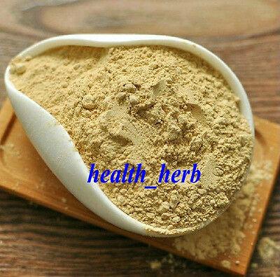 Ginseng Extract Powder, Ginsenoside ≥ 80%, Rg1 Re Rd, anti-fatigue Free Shipping