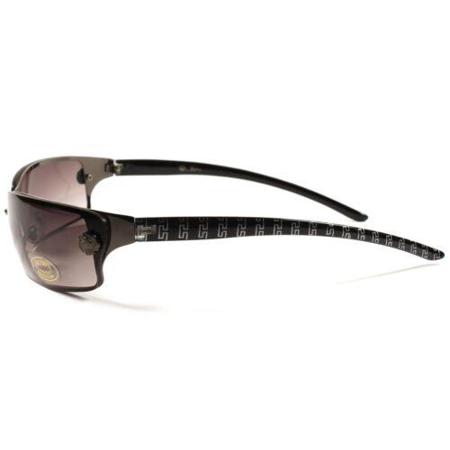 Contemporary Modern Stylish Unique Fancy Stunning Hot Womens SunglassesB73A