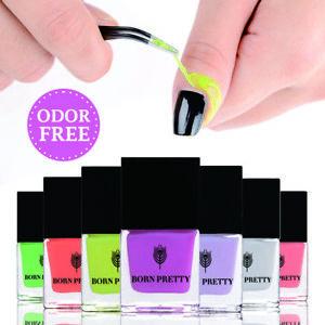 BORN-PRETTY-Odor-free-Nail-Art-Peel-Off-Liquid-Tape-Latex-Manicure-Cuticle-Guard