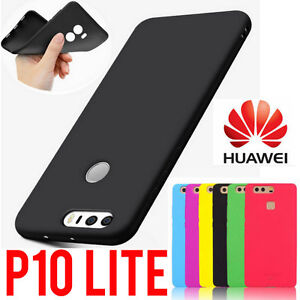 custodia p10 lite huawei in lattice