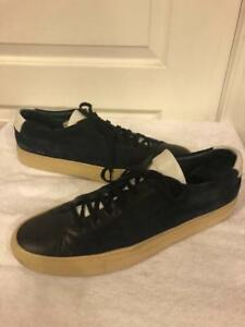 Common-Projects-Achilles-blue-white-sneaker-size-45-600