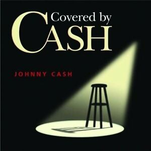 Johnny-Cash-Covered-by-Cash-2003-CD