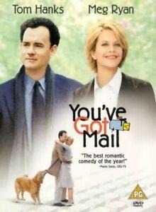 Youve-Got-Mail-DVD-1998-DVD-Region-2