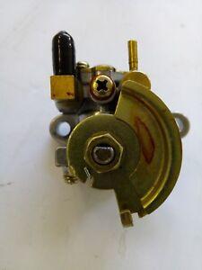 I-403670640-Bomba-De-Aceite-Mezclador-GILERA-PIAGGIO-APRILIA