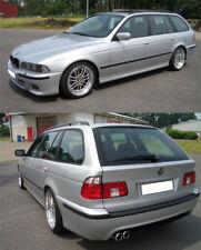 EIBACH PROKITFedern 30mm BMW 5er E39 Limousine 525d 530d E2069-140