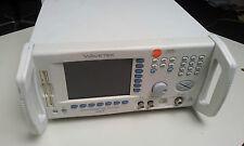 Wavetek 4400M GSM Mobile Phone Test Instrument