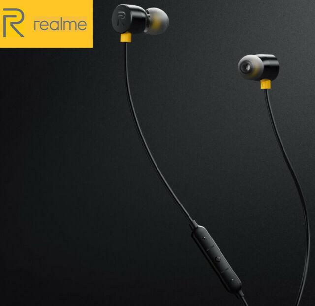 1more Headset Sport Bluetooth Waterproof Wireless Earbuds Running Earphone E1023 For Sale Online Ebay
