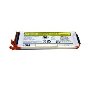 IBM 00E5725 Brand New Cache Battery 44V7597 74Y9124 Li-ion