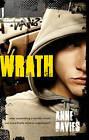 Wrath by Anne Davies (Paperback, 2014)