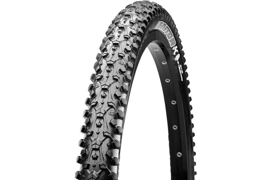 Maxxis Ignitor 29 x 2.1 Mountain Tire MTB Cross XC Folding