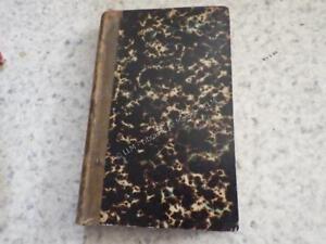 1865-Caprices-et-zigzags-Theophile-Gautier