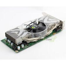NVidia Quadro FX5500 1GB PCI-E x16 Graphics Video Card PNY VCQFX5500-PCIE-PB