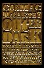 Outer Dark by Cormac McCarthy (Paperback, 2010)