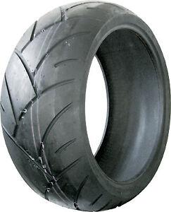 Shinko-005Advance-240-40VR18-81V-Rear-Motorcycle-Tire-87-4019-87-4019