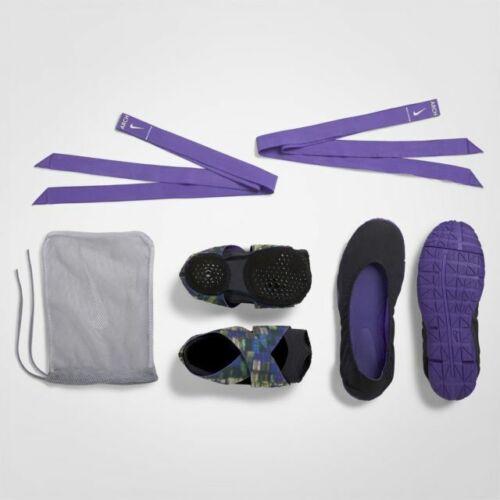 Prt Muy Nike Us Pack raro 501 Purple Dance 646696 Wrap Studio 6 2 Yoga rvwvIx