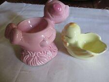 Decorative Egg Cups, Children