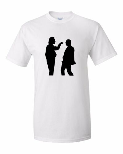 RIK MAYALL /& EDDIE YOUNG ONES BOTTOM 1 80/'S 90/'S RETRO VINTAGE FUNNY T SHIRT