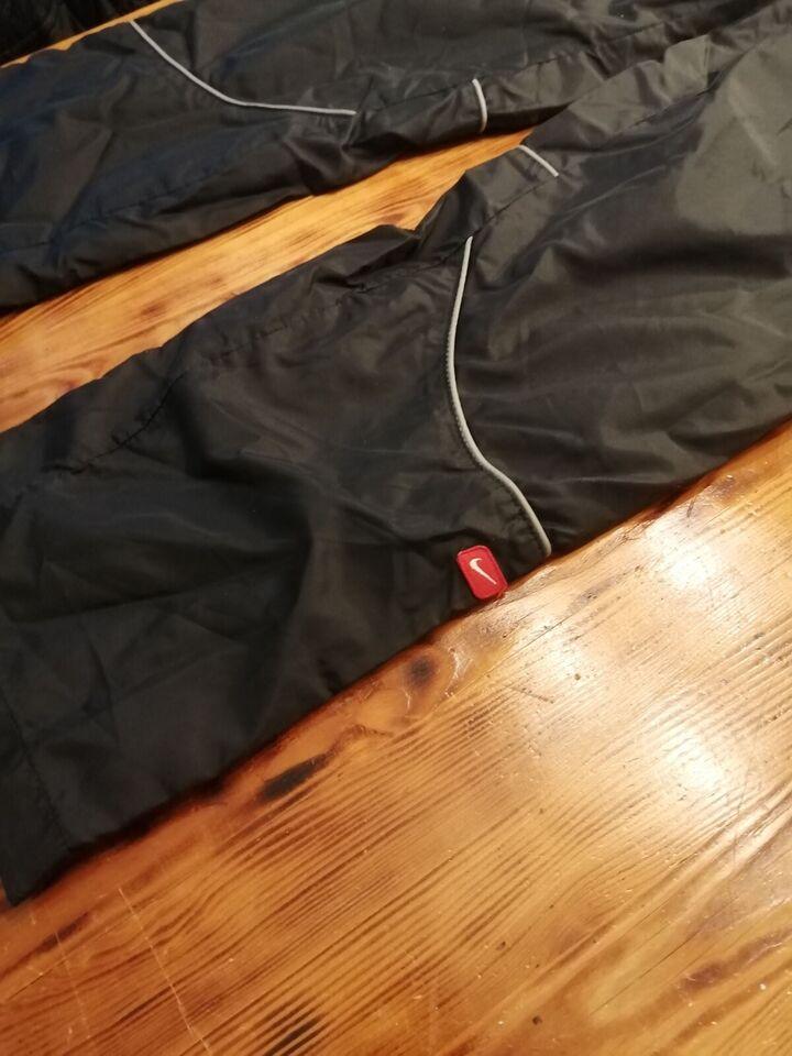Bukser, Træningsbukser, Nike