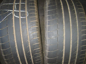 265-40-ZR-18-101Y-Michelin-Pilot-Sport-PS2-N4-2-Stuck-4mm