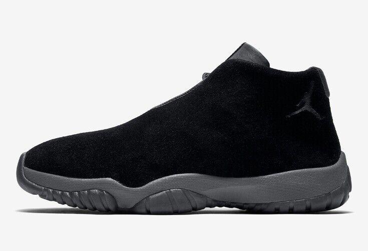 Nike Nike Nike Air Jordan Future-AT0056 003 83ac3c