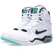 5c7533c6a2a71c item 3 Nike Air Command Force Hyper Jade Size 11.5. 684715-102 jordan -Nike  Air Command Force Hyper Jade Size 11.5. 684715-102 jordan