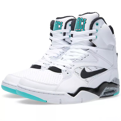 Force 13684715 102 Hyper Command Jade Size Air JordanEbay Nike 67Yyvbfg