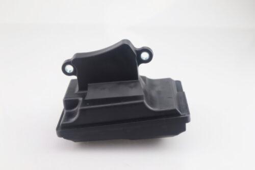 Aisin Warner Transmission AF40 TF80 Gearbox Oil Filter TF80SC Filtr