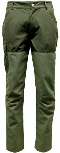 Game Excel Ripstop Waterproof Hunting Fishing Trousers