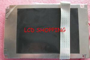 Envio-Gratis-Nuevo-panel-LCD-SP14Q005-durante-60-dias-de-garantia-envio-de-DHL-FedEx